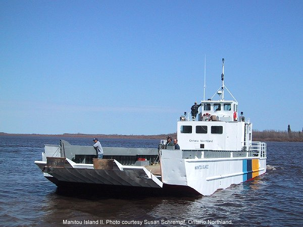 russel brothers ltd  steelcraft winch boat and warping tug builders from owen sound  ontario